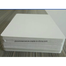 PVC Foam Sheet Foamed PVC ligero